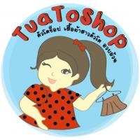 ร้านTuaToShop