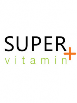 Super Vitamin Plus+ By Takeme