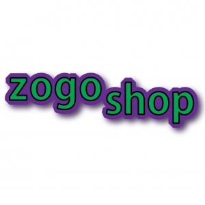 zogo shop Accessories & DIY Computer IT