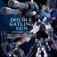 [P-Bandai] MG 1/100 Gundam Heavy Arms Custom EW thumbnail 3