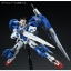 [Expo] RG 1/144 00 Gundam Seven Sword thumbnail 12