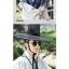 เพลงประกอบละครซีรีย์เกาหลี The Night Watchman`s Journal O.S.T Part1 - MBC Drama + โปสเตอร์พับ thumbnail 2