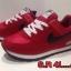 รองเท้าผ้าใบ Nike ทรงสวย Sport thumbnail 6