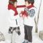 นิตยสารเกาหลี High Cut Vol.160 หน้าปก คังดงวอน ( ด้านในมี Sulli, Son Dam Bi, Yoon Seung-A) พร้อมส่ง thumbnail 2