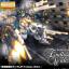 [P-Bandai] MG 1/100 Gundam Heavy Arms Custom EW thumbnail 1