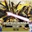 1/100 Akatsuki Gundam thumbnail 1