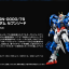 [Expo] RG 1/144 00 Gundam Seven Sword thumbnail 5