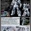 HG 1/144 MS-06R-1A SHIN MATSUNAGA ZAKU II thumbnail 2