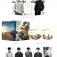 หนังเกาหลี - ONE WAY TRIP (2 DISC) แบบ B หน้าปก Ji Soo และ Ryu Jun Yeol thumbnail 2