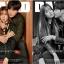 นิตยสาร Dazed & Confused Korea 2016.11 หน้าปกLee Jong suk Han Hyojoo พร้อมส่ง thumbnail 1