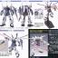 HG 1/144 GOUF IGNITED (YZAK) thumbnail 3