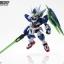 NXEDGE STYLE Gundam 00 Qan[T] thumbnail 1