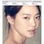นิตยสารเกาหลี High Cut - Vol.128 หน้าปก ชินมินอา ด้านในซอคังจุน นัมจูฮยอก พร้อมส่ง thumbnail 1