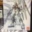 [Daban] MG 1/100 Nu Gundam Ver. KA thumbnail 1