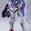 METAL BUILD Gundam Exia & Exia Repair III thumbnail 1