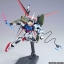 HG 1/144 R17 PERFECT STRIKE GUNDAM thumbnail 3
