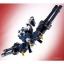 [P-Bandai] MG 1/100 Gundam Heavy Arms Custom EW thumbnail 15