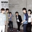 EXO-K - Mini Album Vol.1 [MAMA] thumbnail 1