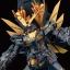 [P-Bandai] MG 1/100 RX-0[N] Unicorn Gundam 02 Banshee Norn thumbnail 1