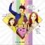 TVN DRAMA - SUPER DADDY YEOL O.S.T ALBUM thumbnail 1