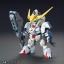 BB401 Gundam Barbatos DX thumbnail 3