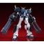 [P-Bandai] MG 1/100 Gundam Heavy Arms Custom EW thumbnail 17