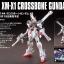 HGUC 1/144 Crossbone Gundam X1 thumbnail 2