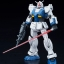 HG 1/144 RX-78-01[N] Gundam Local Type thumbnail 7