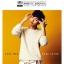 นิตยสารเกาหลี THE STAR 2016 June หน้าปก เจสสิก้า ด้านในมี จินกู thumbnail 3