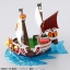 Grand Ship Collection : Thousand Sunny thumbnail 3