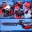 HGUC 1/144 Jagd Doga (Quess) thumbnail 5