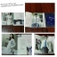 เพลงประกอบละครซีรีย์เกาหลี Doctor Stranger OST (SBS TV Drama) แบบมีโปสเตอร์ มีจำนวนจำกัด thumbnail 2