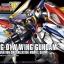 HGAC 1/144 Wing Gundam thumbnail 1