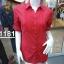H1181 เสื้อเชิ้ตแฟชั่นผ้า cotton 100% thumbnail 1