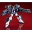 [P-Bandai] MG 1/100 Gundam Heavy Arms Custom EW thumbnail 12