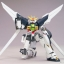 HGAW 1/144 Gundam Double X thumbnail 6