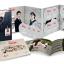 ซีรีย์เกาหลี King of High School Special Limited Edition DVD 11-Disc Korea Version thumbnail 2