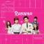 ซีรีย์เกาหลี Oh My Ghost O.S.T - TVN Drama thumbnail 1