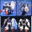 HG 1/144 Gundam GP02A thumbnail 3