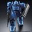 HG 1/144 MS-04 Bugu (Ramba Ral Unit) thumbnail 5