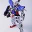 METAL BUILD Gundam Exia & Exia Repair III thumbnail 3