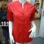 เสื้อคอจีน H1151 thumbnail 6