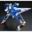 [Expo] RG 1/144 00 Gundam Seven Sword thumbnail 14