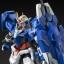 [Expo] RG 1/144 00 Gundam Seven Sword thumbnail 6