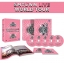 SMTOWN LIVE WORLD IN SEOUL DVD (5DVD+Special Color PhotoBook) thumbnail 2
