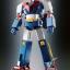 Soul of Chogokin GX-31V (40th Anniv.) Voltes V thumbnail 1