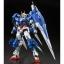 [Expo] RG 1/144 00 Gundam Seven Sword thumbnail 7