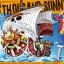 Grand Ship Collection : Thousand Sunny thumbnail 1