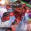 HG 1/144 MS-05S Char's Zaku I thumbnail 1