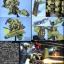 HGUC 1/144 Geara Doga thumbnail 3